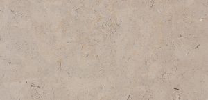 Estremadura Creme stone with honed finish