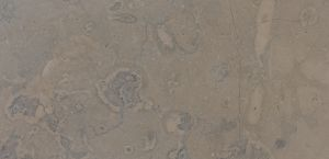 Estremadura Azul stone with honed finish