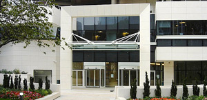 Crédit Agricole Bank, France