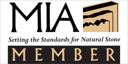 SOLANCIS awarded MIA accreditation