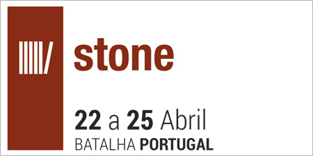 SOLANCIS at STONE – Exhibition of Portuguese Natural Stone