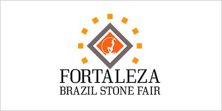 SOLANCIS at Fortaleza Brasil Stone Fair