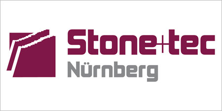 Visit SOLANCIS at Stone+tec Nuremberg 2015
