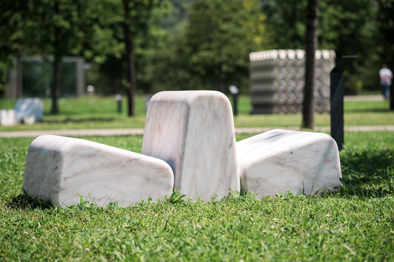 mult marmore estremoz solancis banco Paulo David