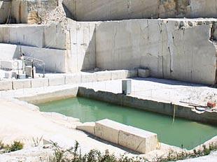 Reciclaje de aguas pull-left img-responsive