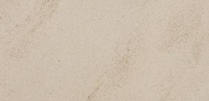 Piedra Moca Creme GF1 FV con acabado apomazado
