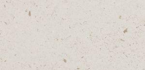 Piedra Branco Imperial con acabado apomazado