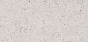 Piedra Moca Creme GM FV con acabado apomazado