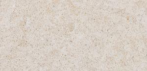Piedra Beige Sonato con acabado apomazado