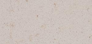 Piedra Branco Lusitânia con acabado apomazado