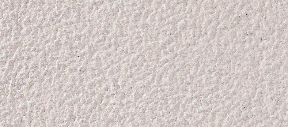 Piedras branco imperial solancis for Inmobiliaria 2b aranjuez