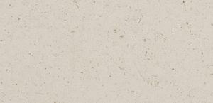 Piedra Creme Oriental con acabado apomazado