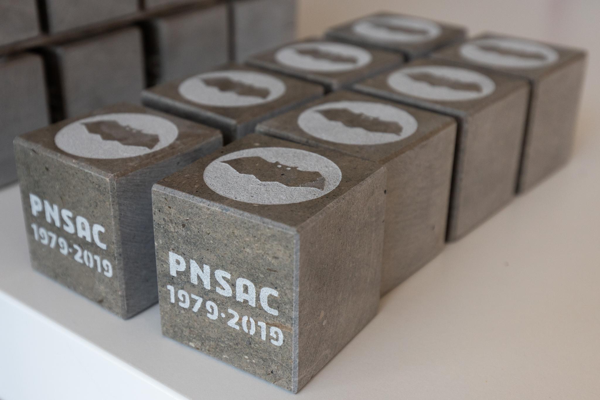 fotos-noticia-pnsac-1
