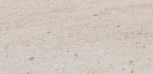 Moca Creme GF1 CT stone with honed finish