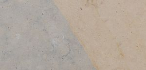 Vale Amazona stone with honed finish