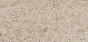 Moca Creme GG CT stone with honed finish