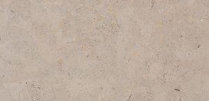Pedra Estremadura Creme com acabamento amaciado