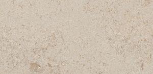 Pedra Moca Creme GG FV com acabamento amaciado