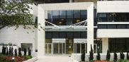 Crédit Agricole Bank, França