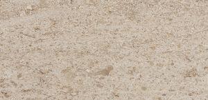 Pedra Moca Creme GG CT com acabamento amaciado
