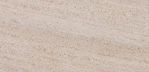Pedra Moca Creme GF6 CT com acabamento amaciado