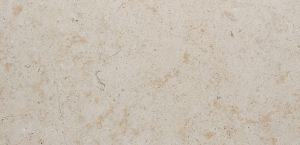 Pedra Beige Clássico com acabamento amaciado