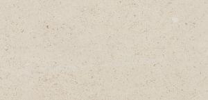 Pedra Moca Creme GF6 FV com acabamento amaciado