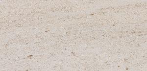 Pedra Moca Creme GF1 CT com acabamento amaciado