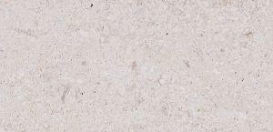 Pedra Moca Creme GM FV com acabamento amaciado.