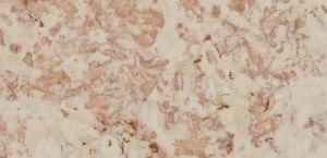 Pedra Lioz Bordeaux com acabamento amaciado