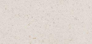 Pedra Creme do Mós GM com acabamento amaciado