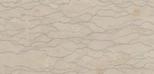 Pedra Lioz Sintra com acabamento amaciado