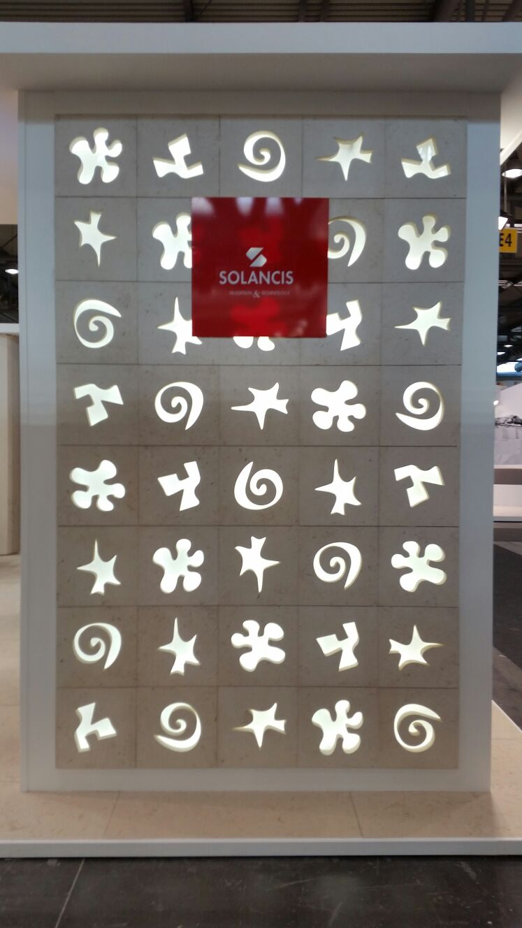 design-wall-3d-limestone