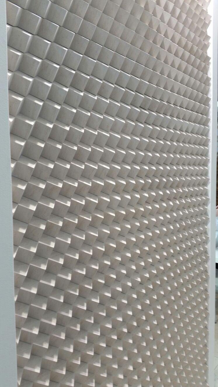 limestone-3d-wall