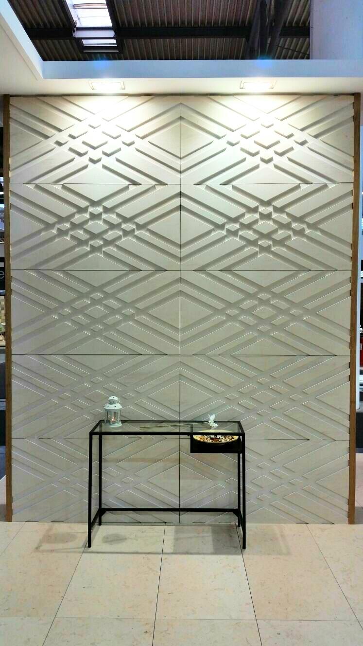 limestone-art-design