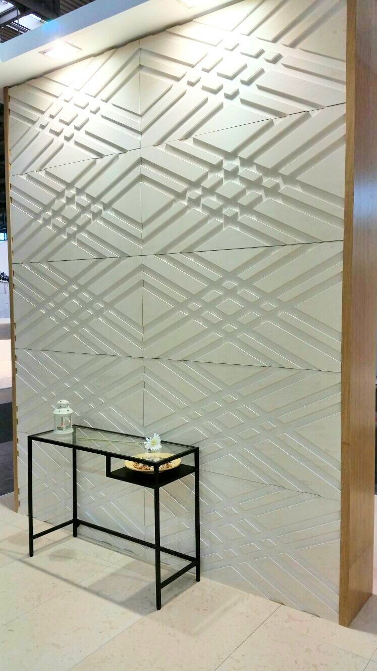 limestone-wall-3d