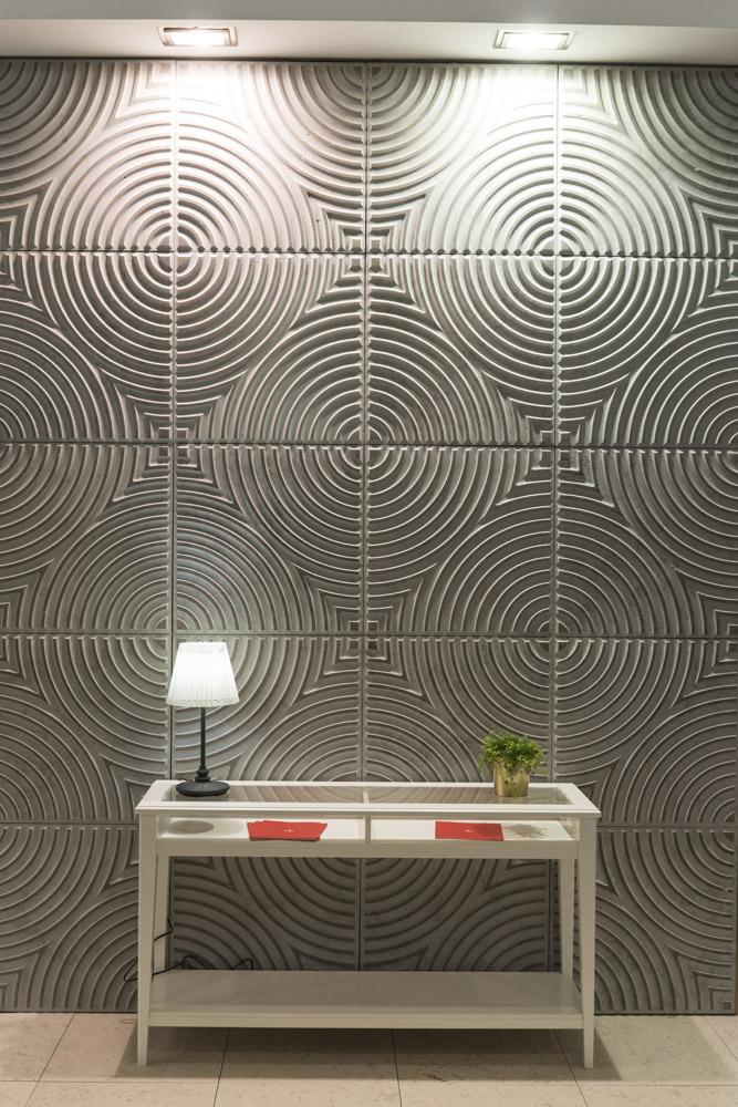 limestone-wall-design