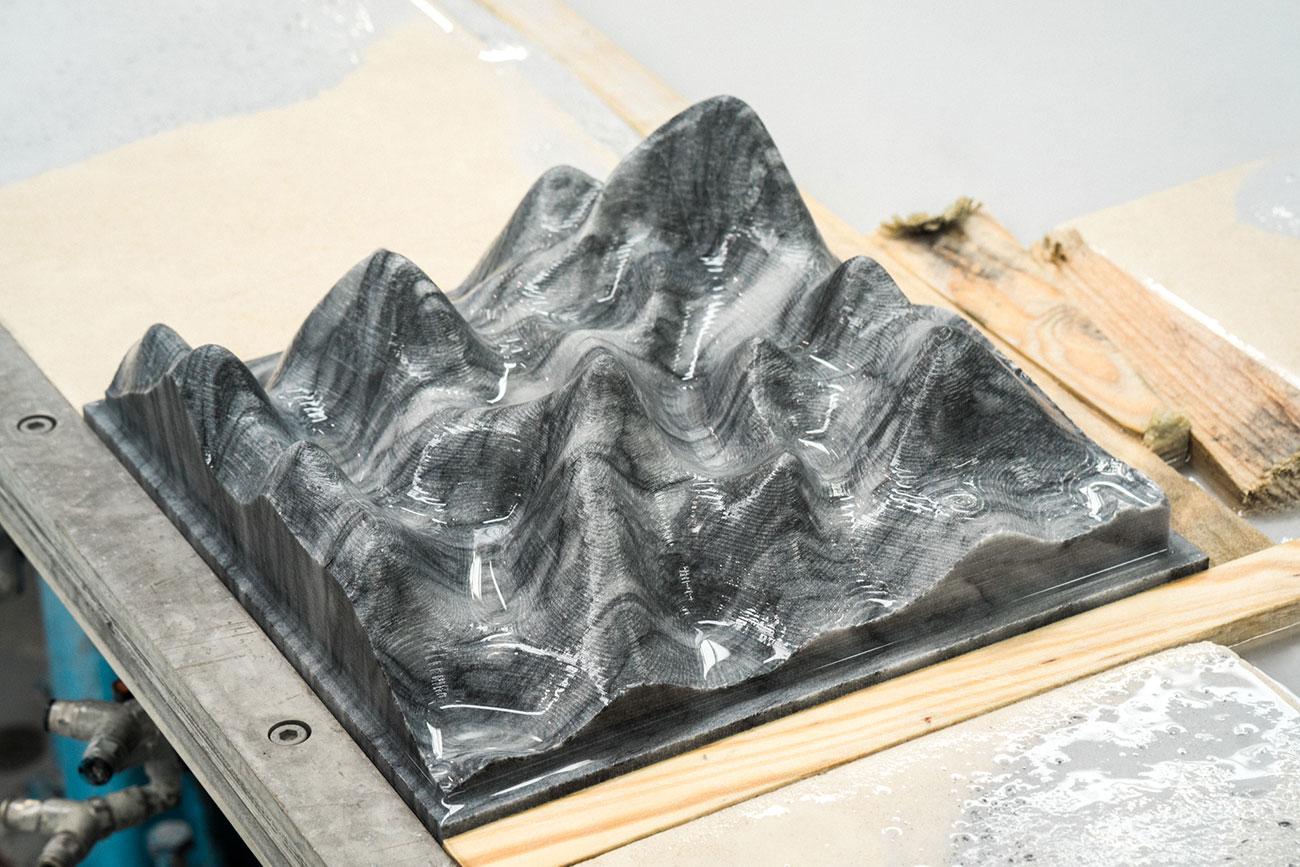 set-in-stone-design-9