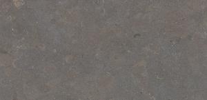 Серый облицовочный камень Azul Monica Silver  в лощеной обработке