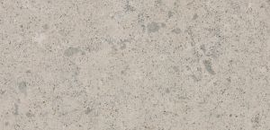 Azul Clássico stone with honed finish