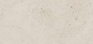 Branco Moon stone with honed finish