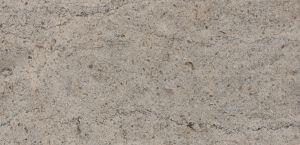 Azul Atlântico Silver stone with honed finish