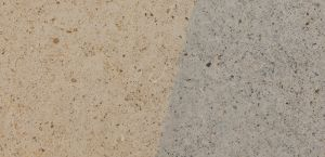 Amazona Clássico stone with honed finish