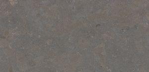 Azul Mónica stone with honed finish