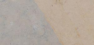 Vale Amazona stone with honed finish
