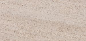 Moca Creme GF6 CT stone with honed finish