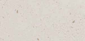 Branco Imperial stone with honed finish