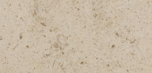 Beige Topázio stone with honed finish