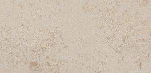 Moca Creme GG FV stone with honed finish