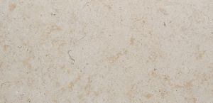 Beige Clássico stone with honed finish